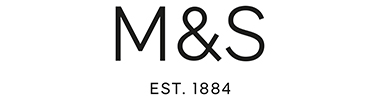 01 Marks & Spencer (2014-10-13) (380x100).jpg