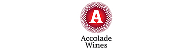 01 Accolade Wines  (2013-04-03) (380x100).jpg