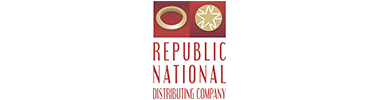 02 Republic National Distributing Company (2013-11-18) (380x100).jpg