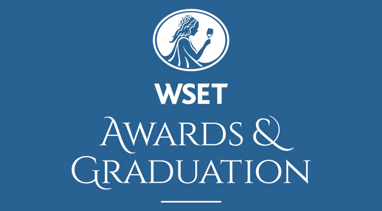 Awards and Graduation microsite_stacked_773x427.jpg