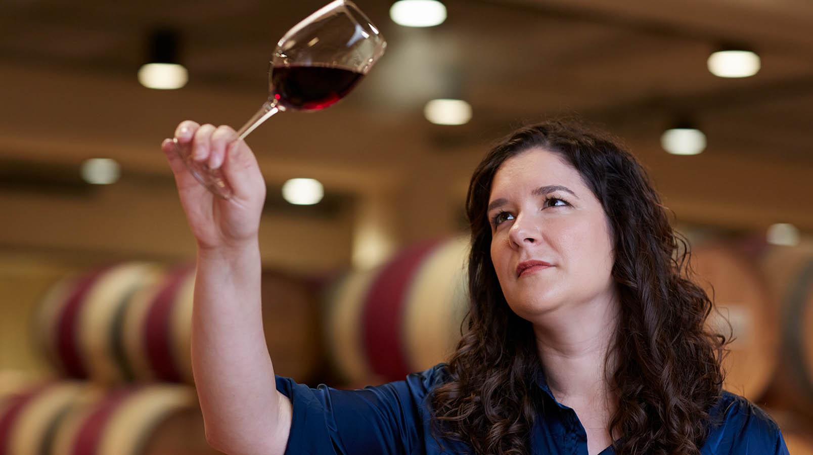 Image result for wine maker