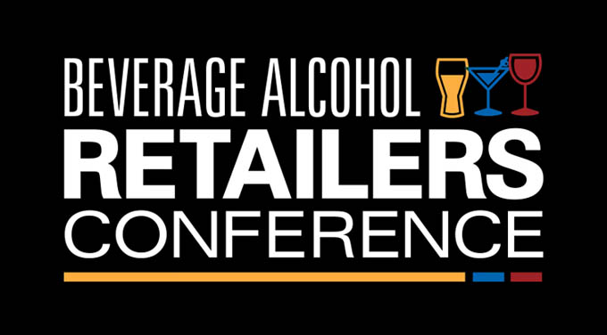 680x376_Beverage Alcohol Retailers Conference.jpg