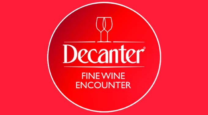 680x376_Decanter fine wine encounter_generic.jpg