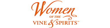 03 Women of the Vine and Spirit (2018-05-22) (380x100).jpg