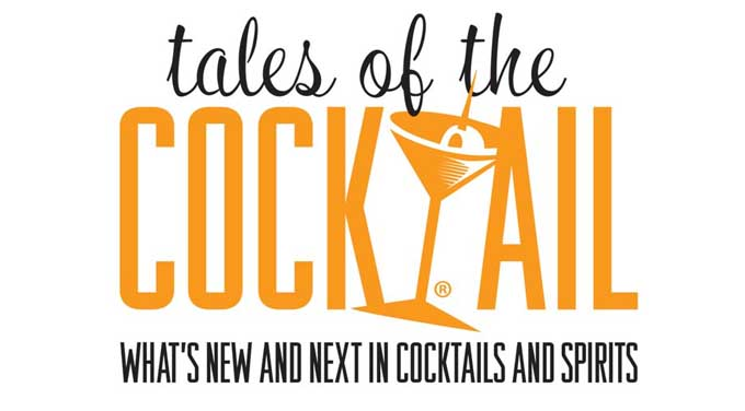 680x376_tales-of-the-cocktail-new-orleans.jpg