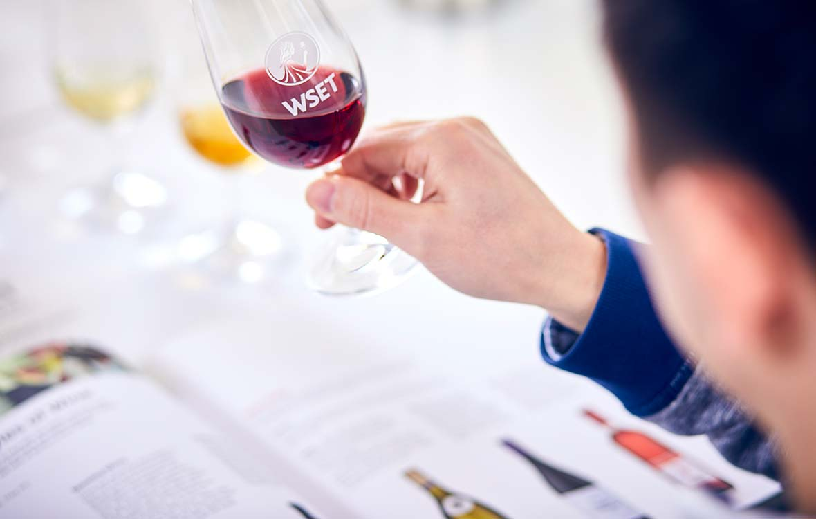 WSET_Level2_Wine_Course_1180x750.jpg