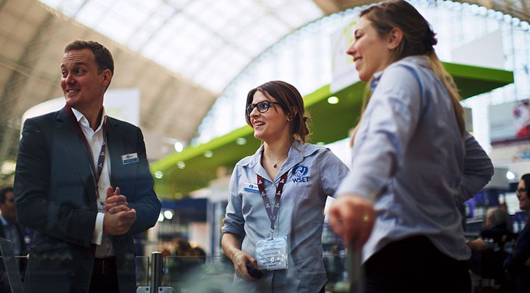 773x427_WSET team at events.jpg