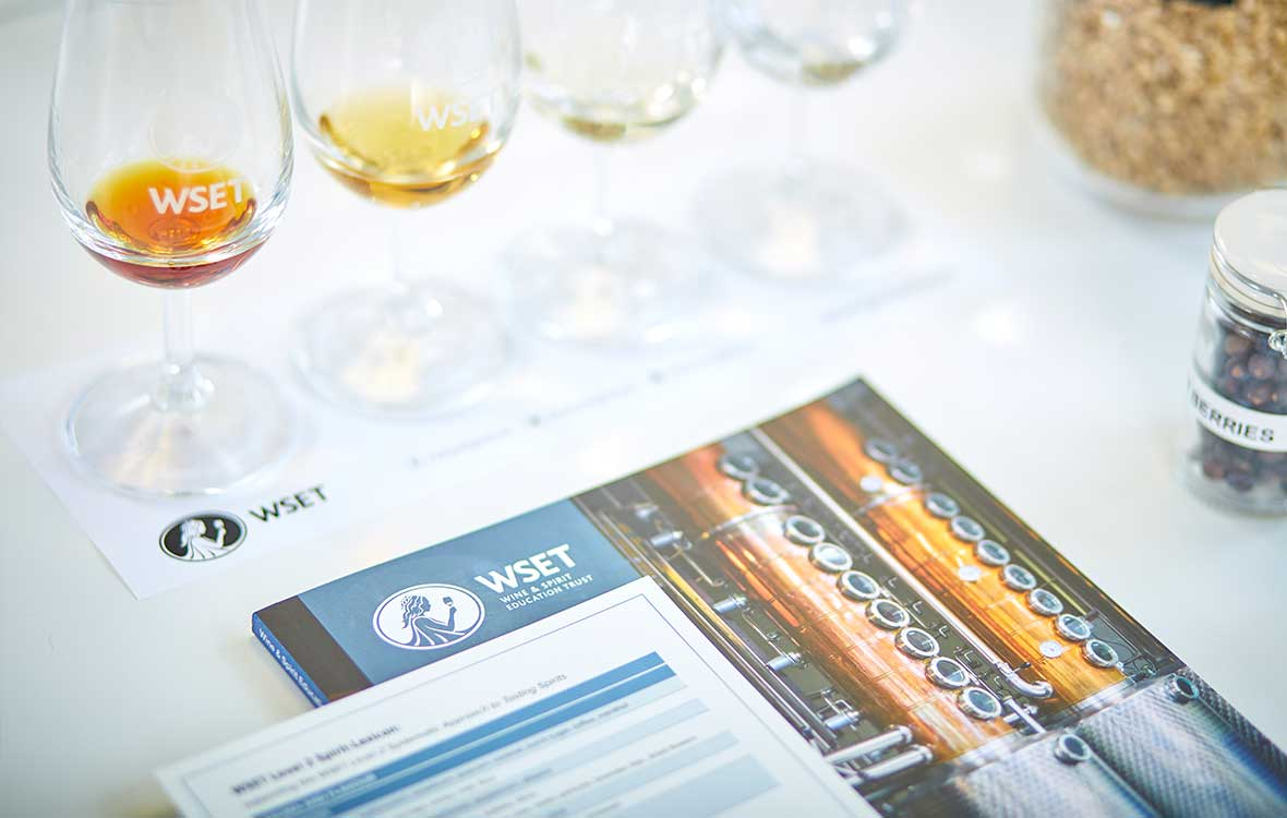 WSET-Qualifikation Level 2, Spirituosen_1180x750.jpg