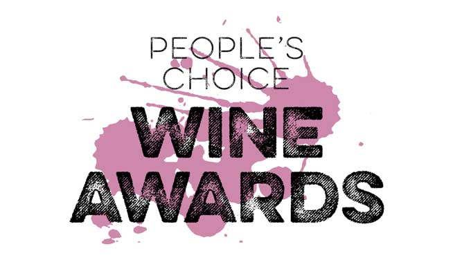 680x376_PeoplesChoiceWineAwards.jpg