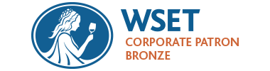 WSET Corporate Patrons